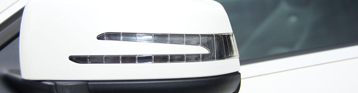 Mercedes Stuttgart Jahreswagen